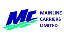 Mainline Carriers