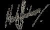 Mark-Signature-2