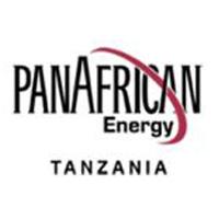 PanAfrican Energy