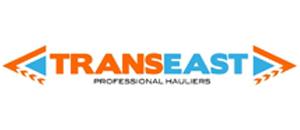 Transeast-300px