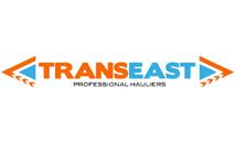 Transeast