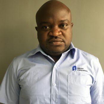 Allen Mwamwaja2