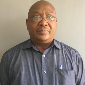 James Mramba2