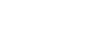 Freight Forwarders Tanzania Ltd